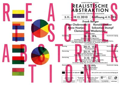 realabstraction